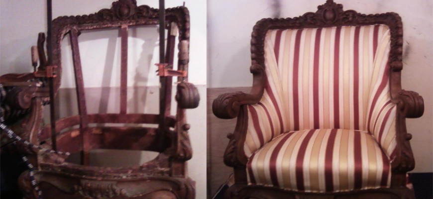 striped-chair-before_after-1