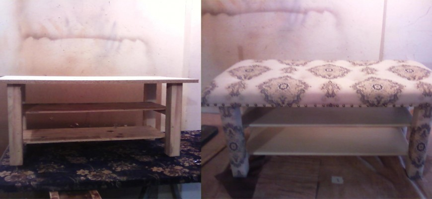 wide-stool-before_after