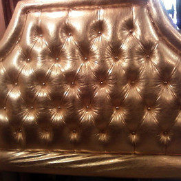upholstery-shiny-couch-home-page